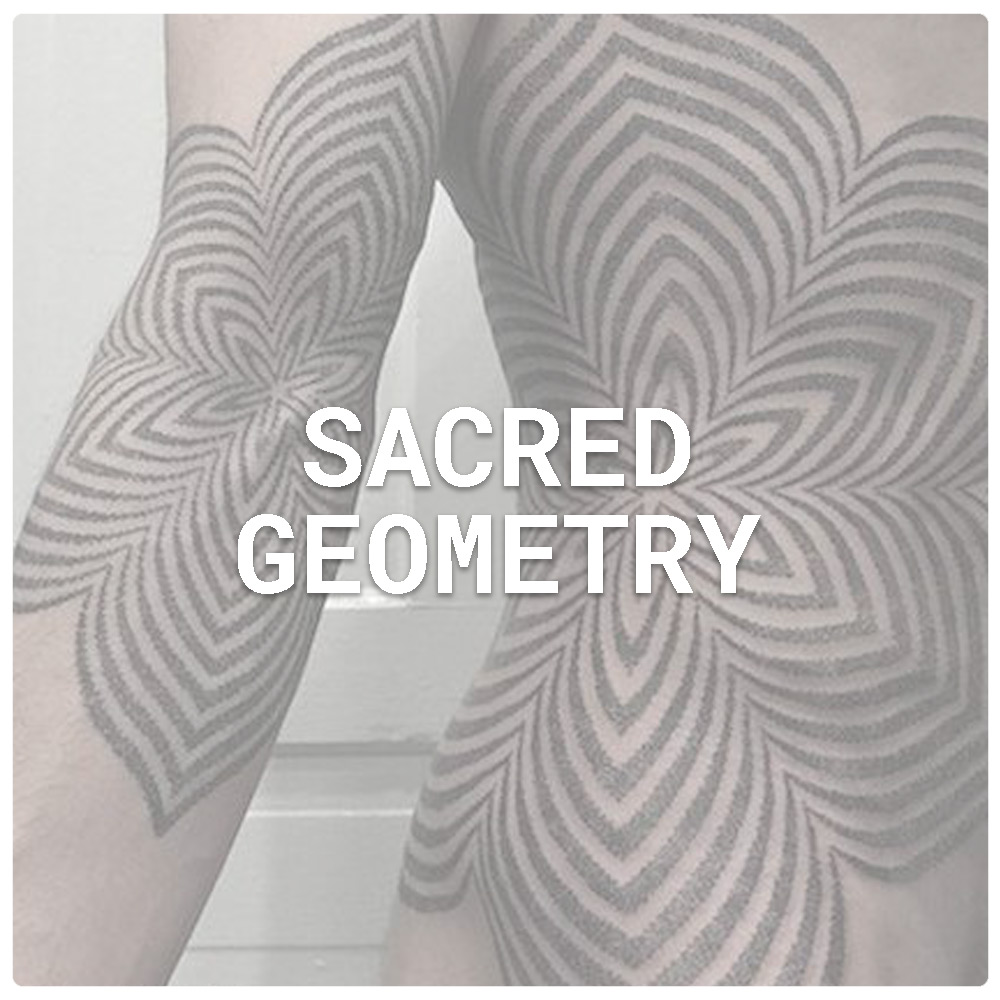 sacredgeometry-tattoo.jpg