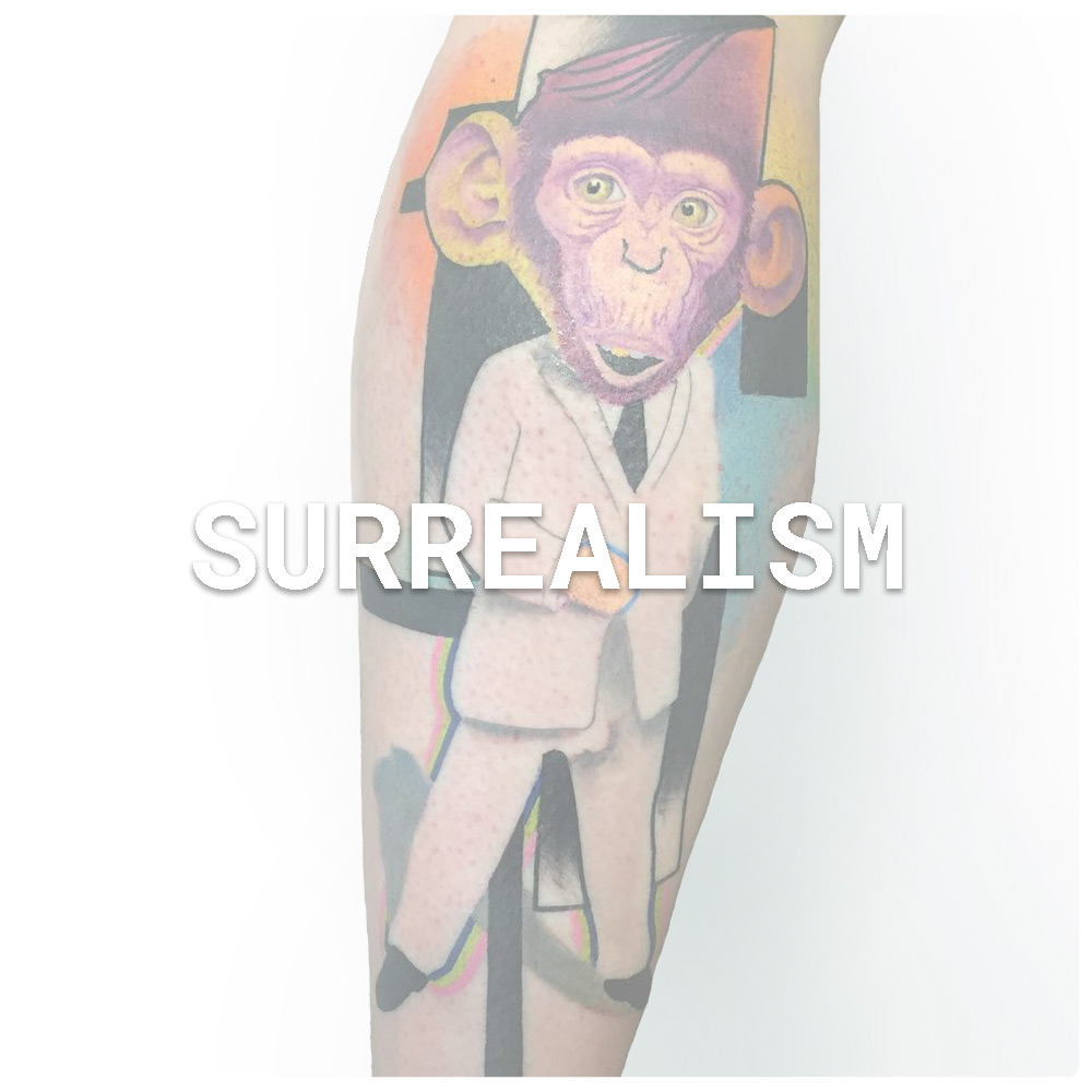 surrealism-tattoo.jpg