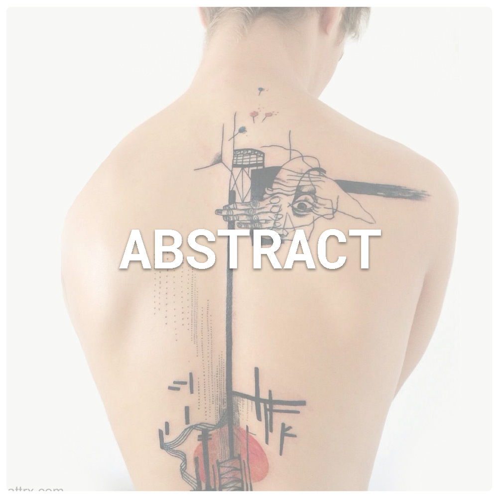 abstract-tattoo.jpg