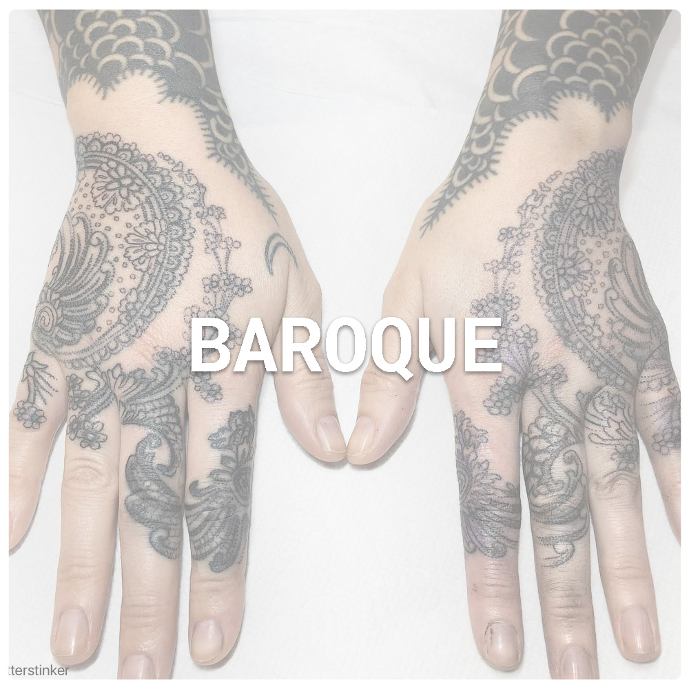 baroque-tattoo.jpg