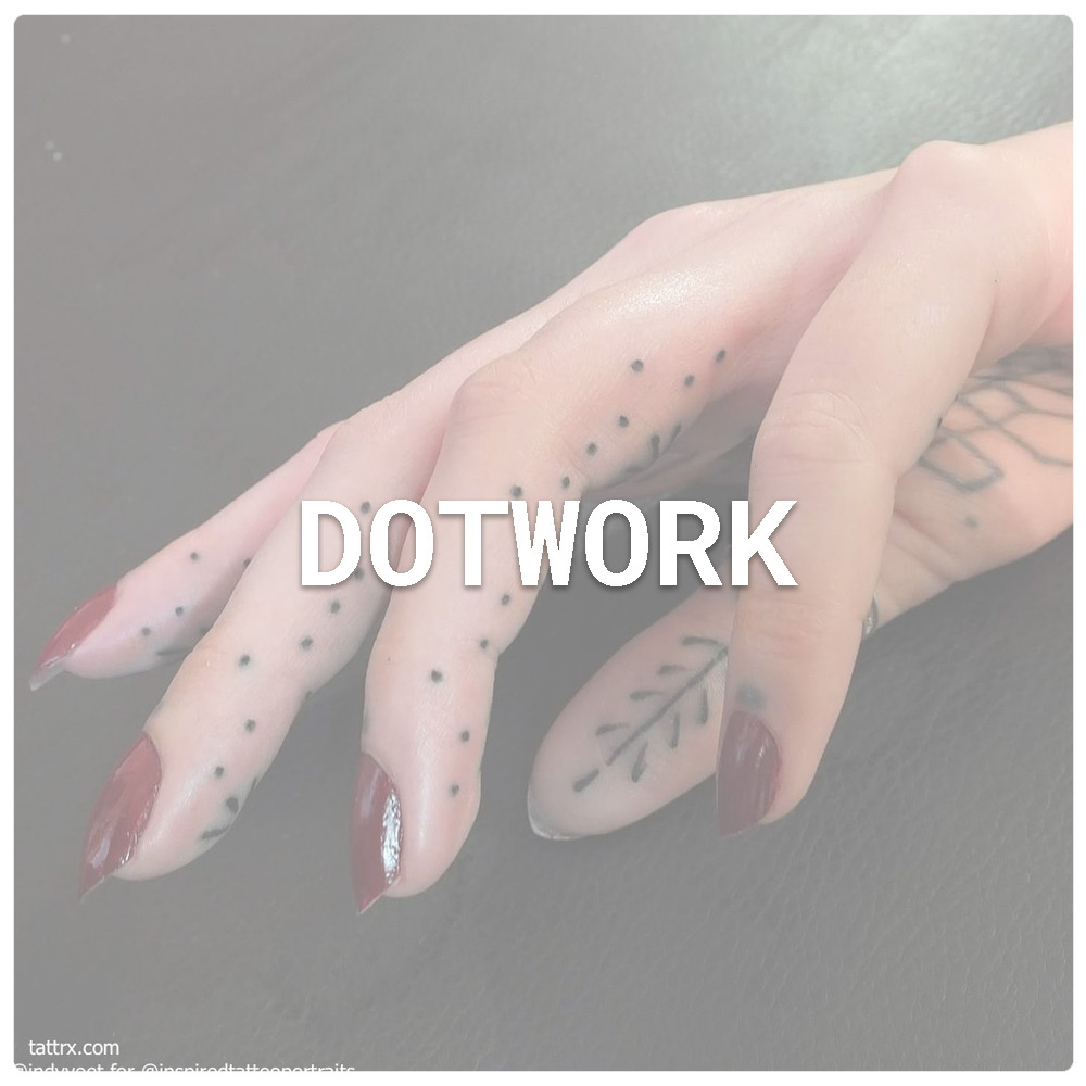 dotwork-tattoo.jpg