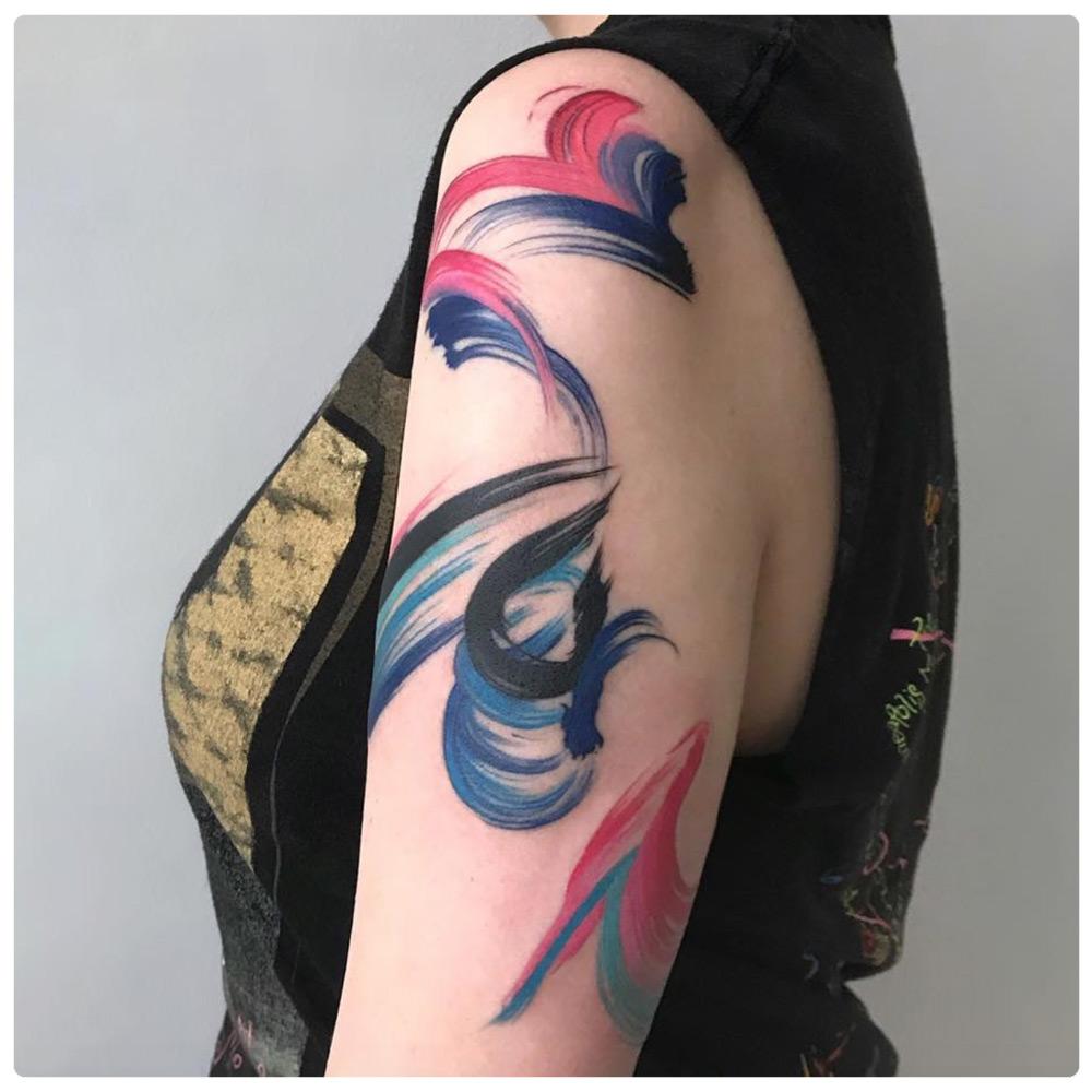 wachob-expressionism-tattoo-2.jpg
