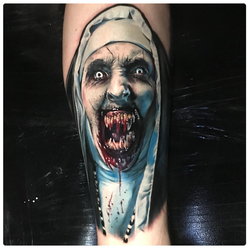 horror-tattoo-2.jpg