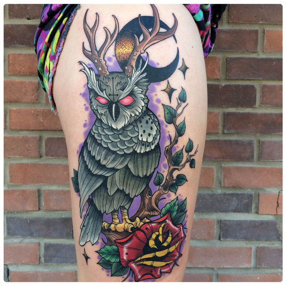 illustrative-tattoo-2.jpg