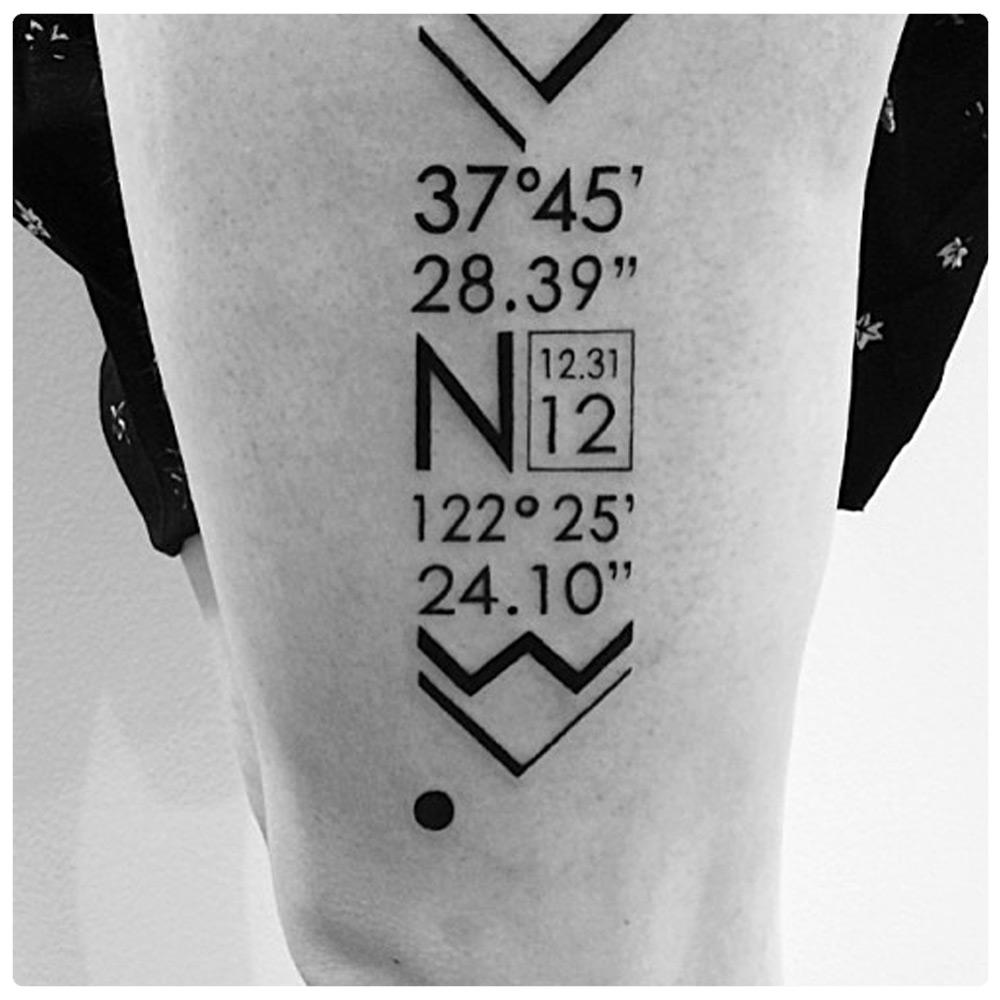 lettering-tattoo-2.jpg