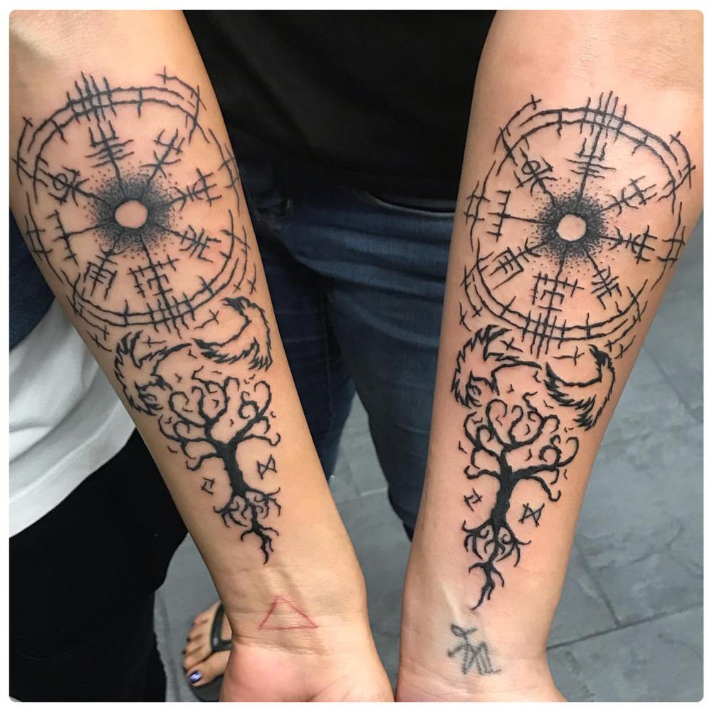 norse-tattoo-2.jpg