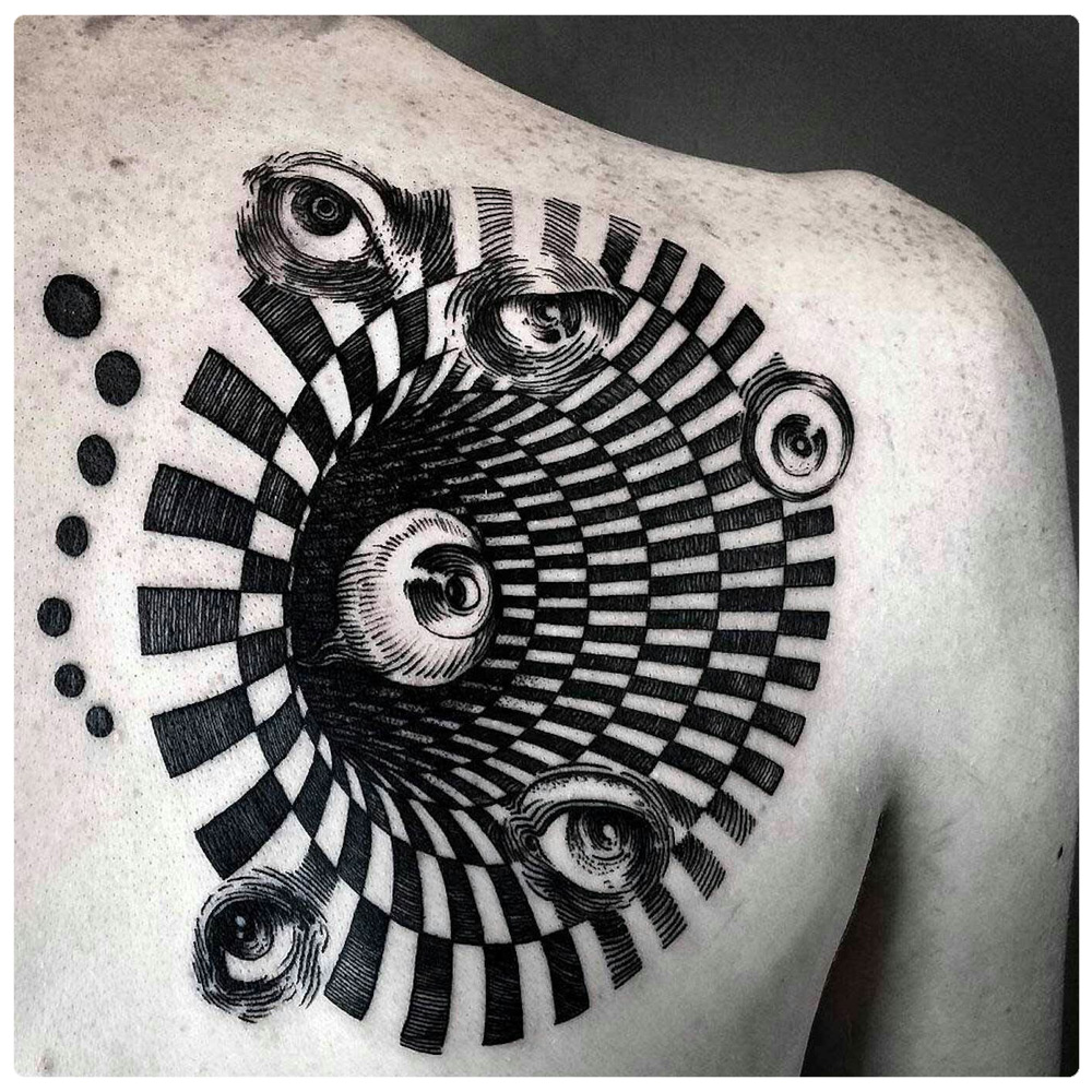 optical-illusion-tattoo-2.jpg
