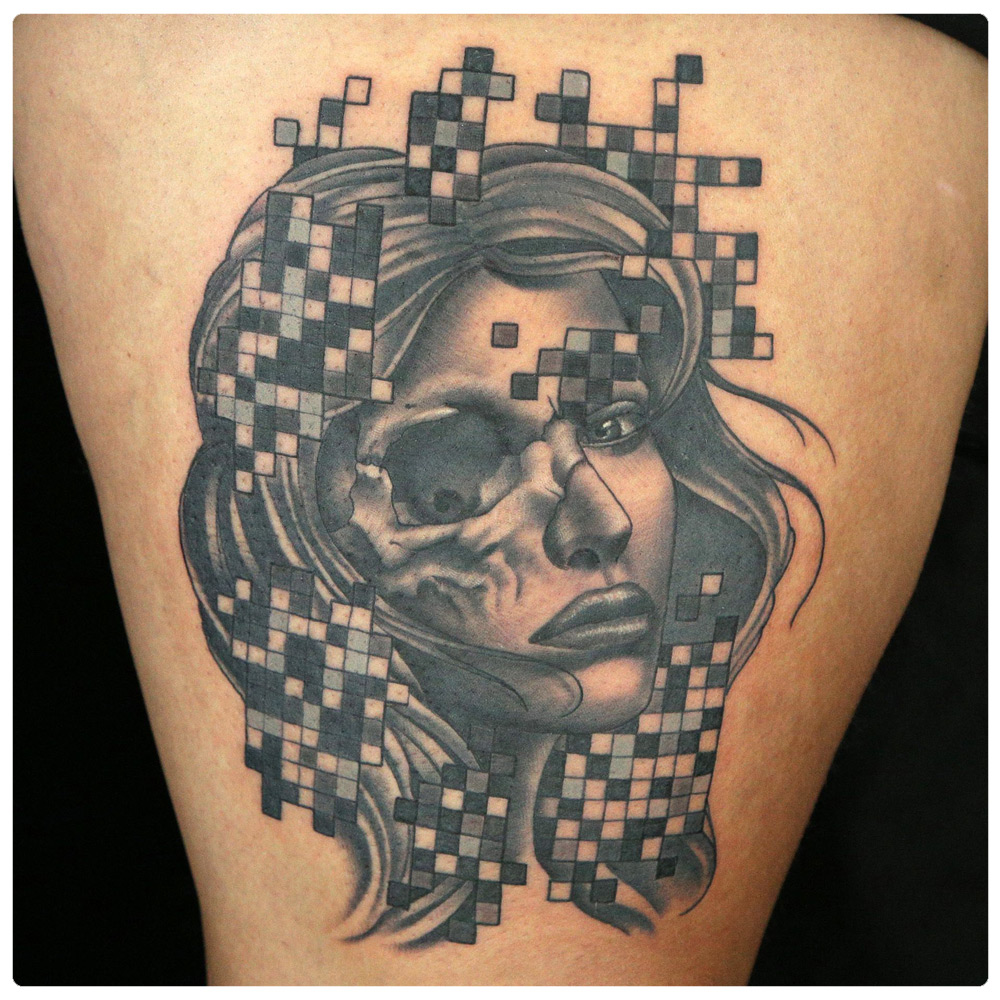 pixel-tattoo-2.jpg