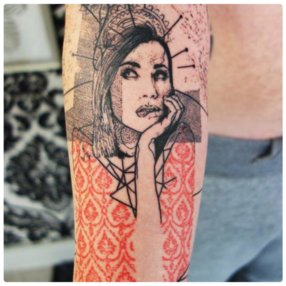 portrait-tattoo-2.jpg
