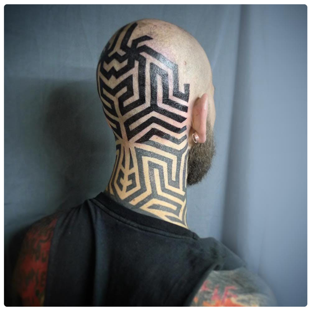 primitivism-tattoo-3.jpg