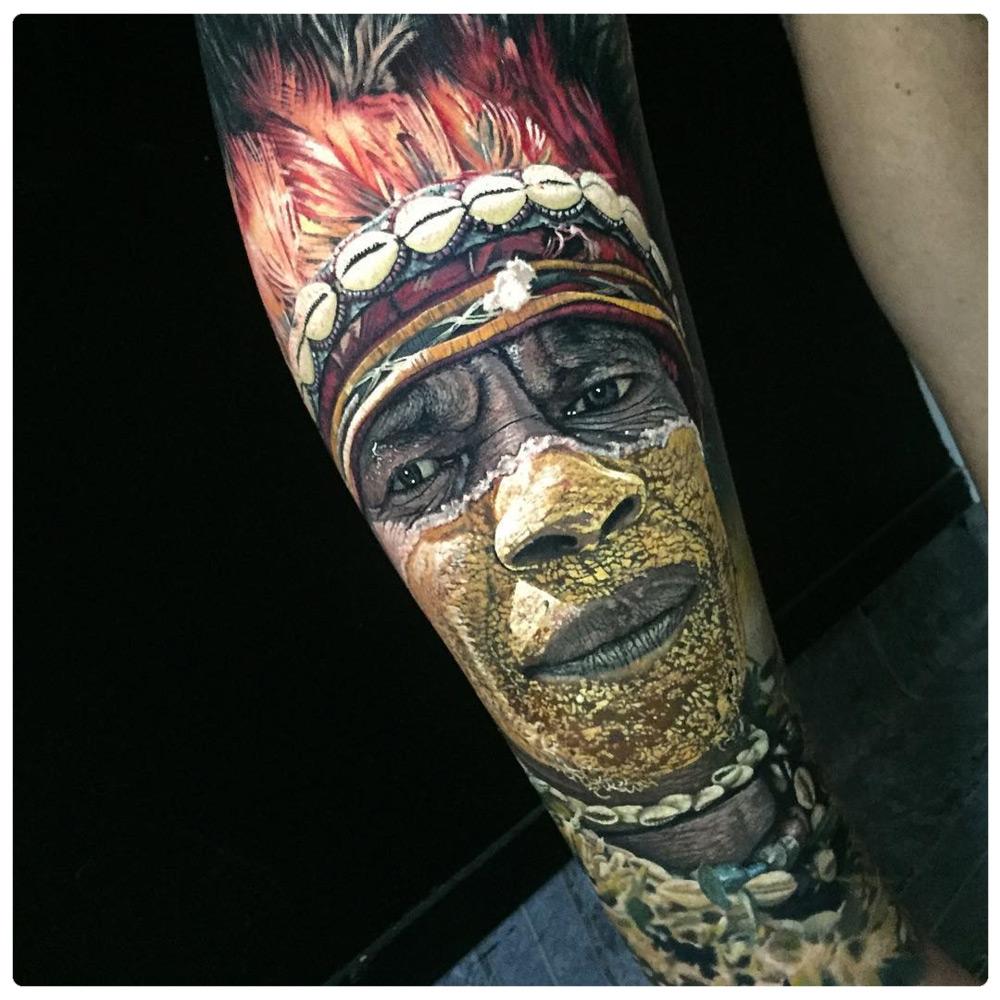 realism-tattoo-2.jpg