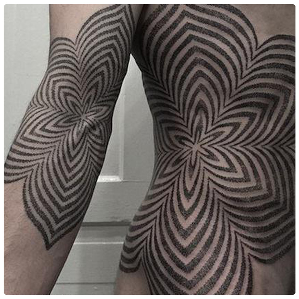 sacredgeometry-tattoo-2.jpg