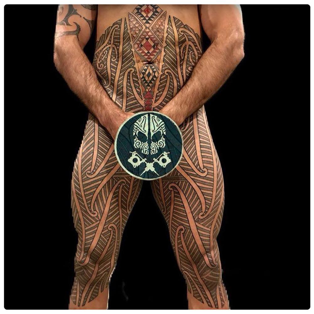 ta-moko-tattoo-2.jpg