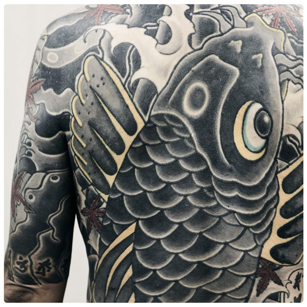 yakuza-tattoo-2.jpg