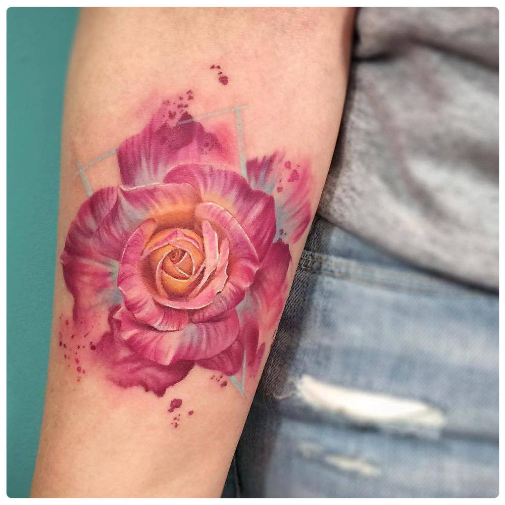 watercolor-tattoo-2.jpg