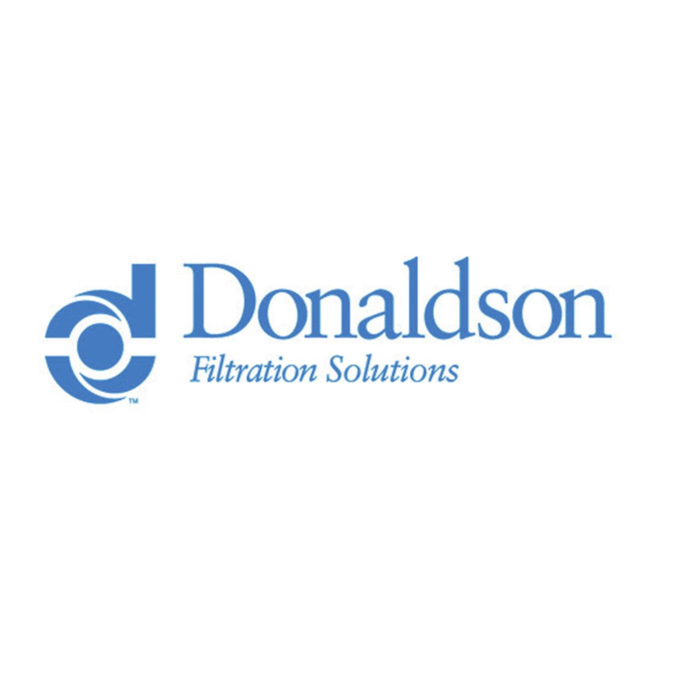 DONALDSON.jpg