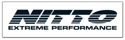 Nitto-Tires.jpg