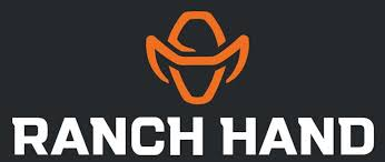 ranch hand.jpg