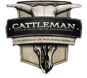 cattleman.jpg