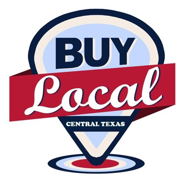 buy+local.jpg
