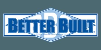 better-built-logo.png