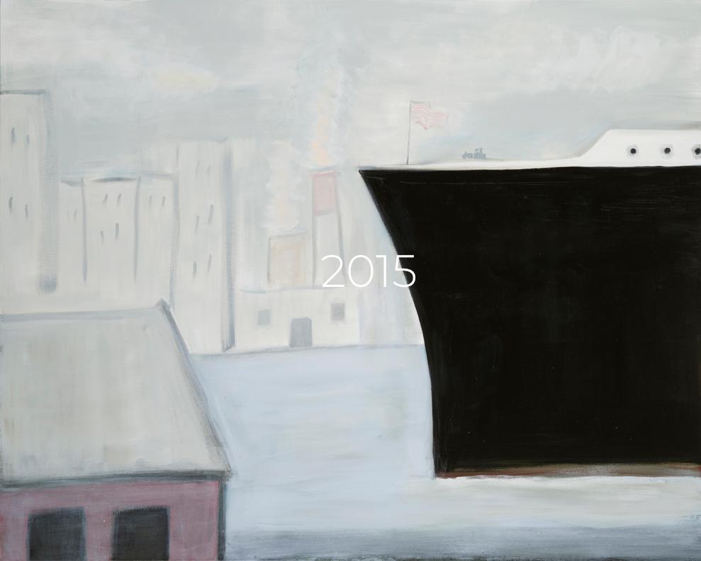 Kathryn Lynch 2015 paintings.jpg