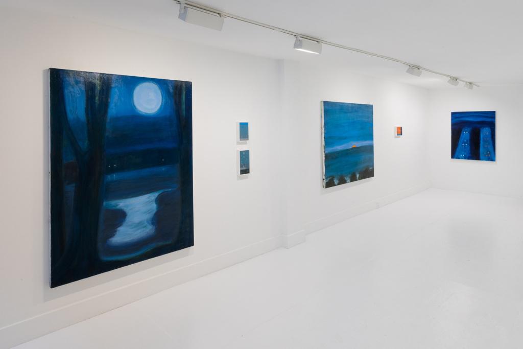 Turn Gallery - New York, NY