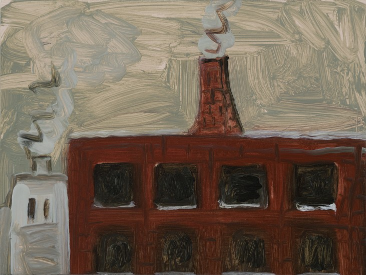 12_Pioneer_Works_9_x_12_inches-oil_on_board.jpg