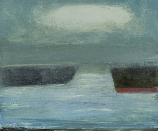 17 Two Boats 20 x 24 inches-oil on board_edited-1.jpg