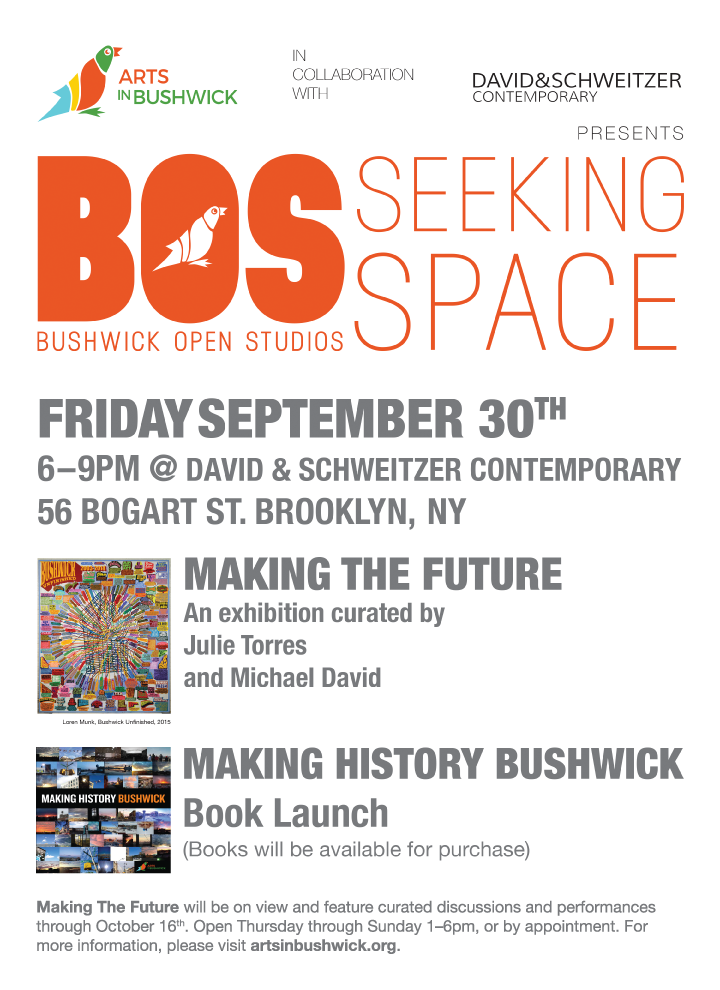 Arts-in-Bushwick-open-studios-david-schweitzer-1.png