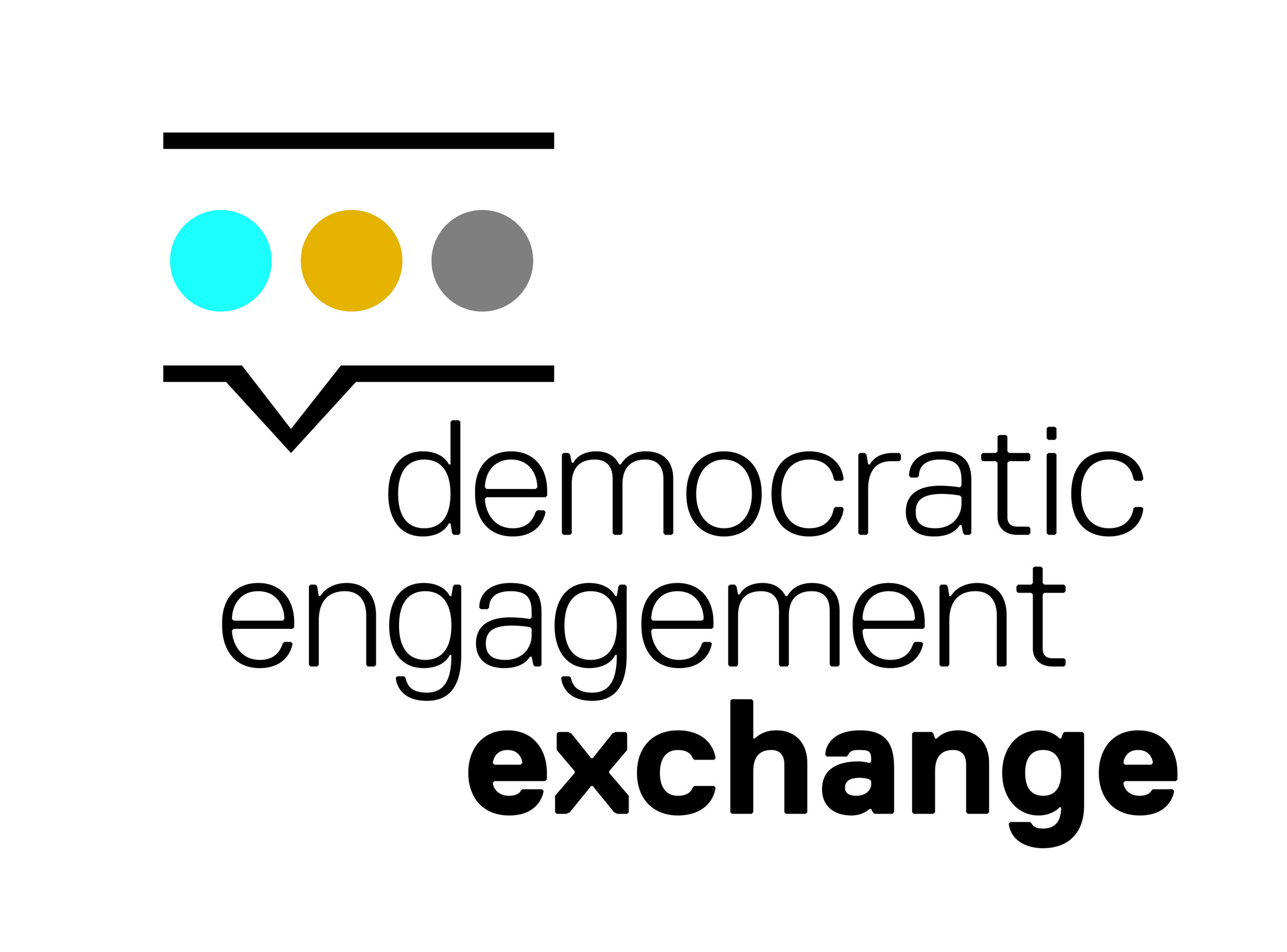 democratic_engagement_exchange_logo_RGB.jpg