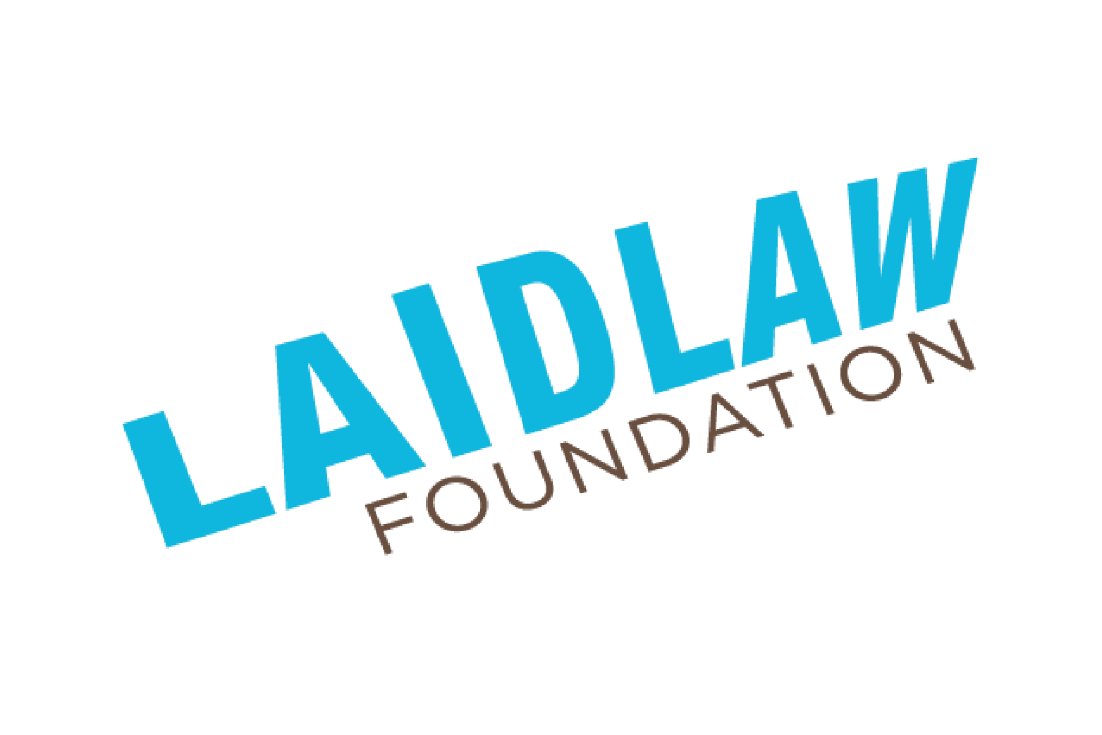 Laidlaw-01.png