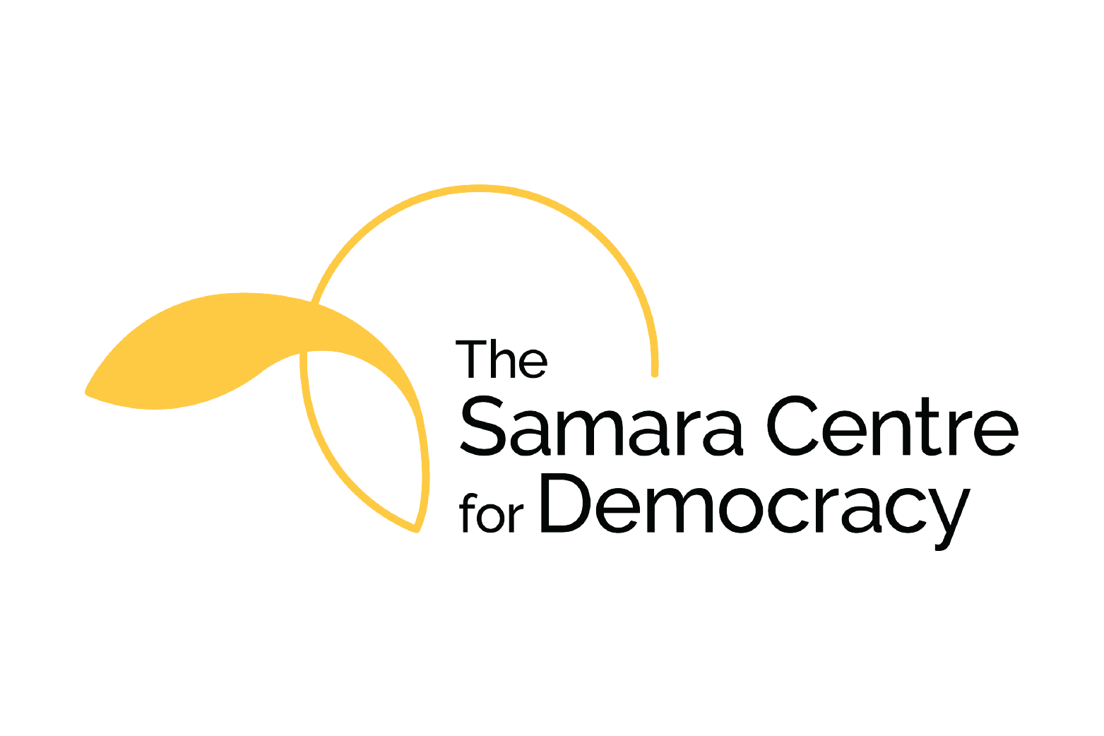 Samara-01.png