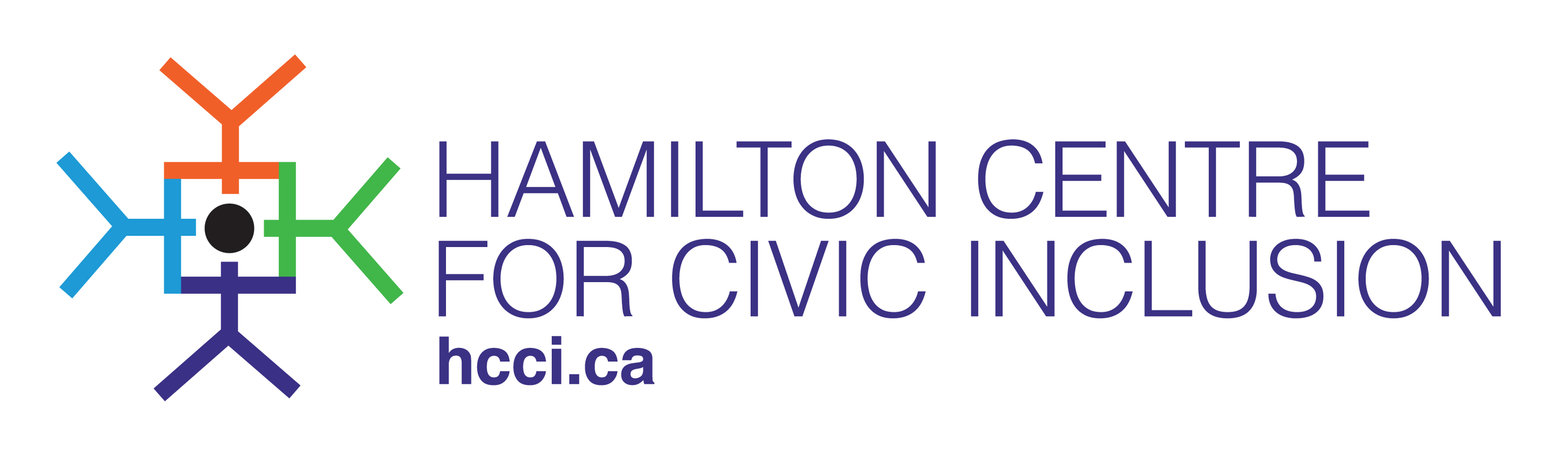 Hamilton Centre for Civic Inclusion.png
