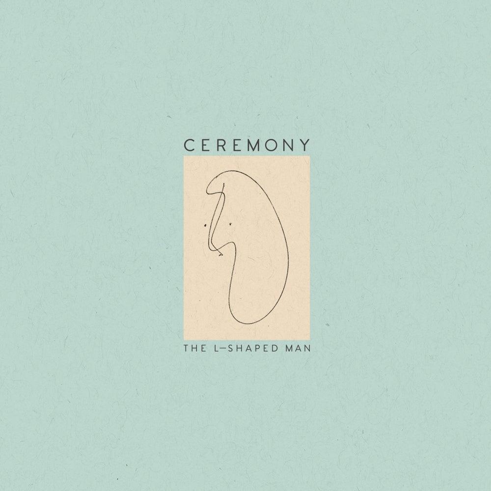 Ceremony_L-ShapedMan_Packshot.jpg