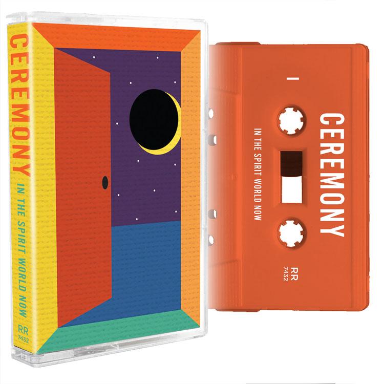 cer_cassette_orange_750.jpg
