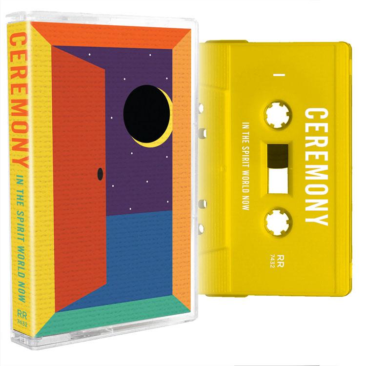 cer_cassette_yellow_750.jpg