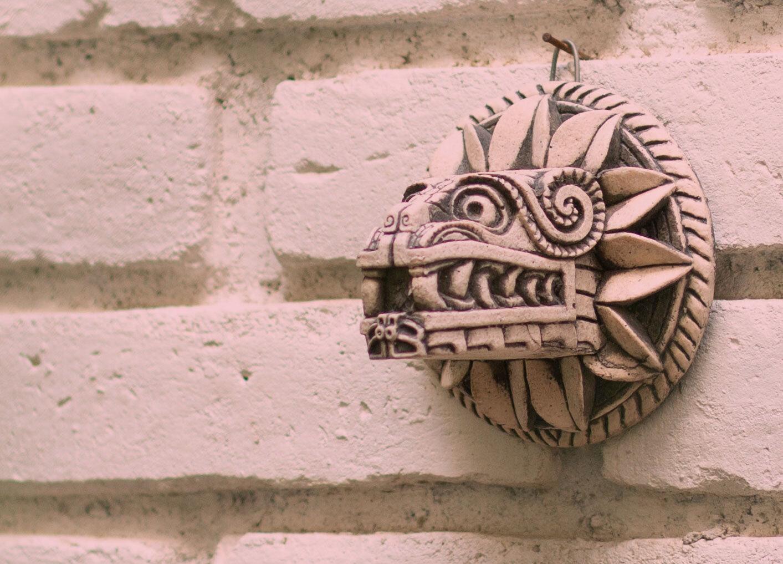 walls -