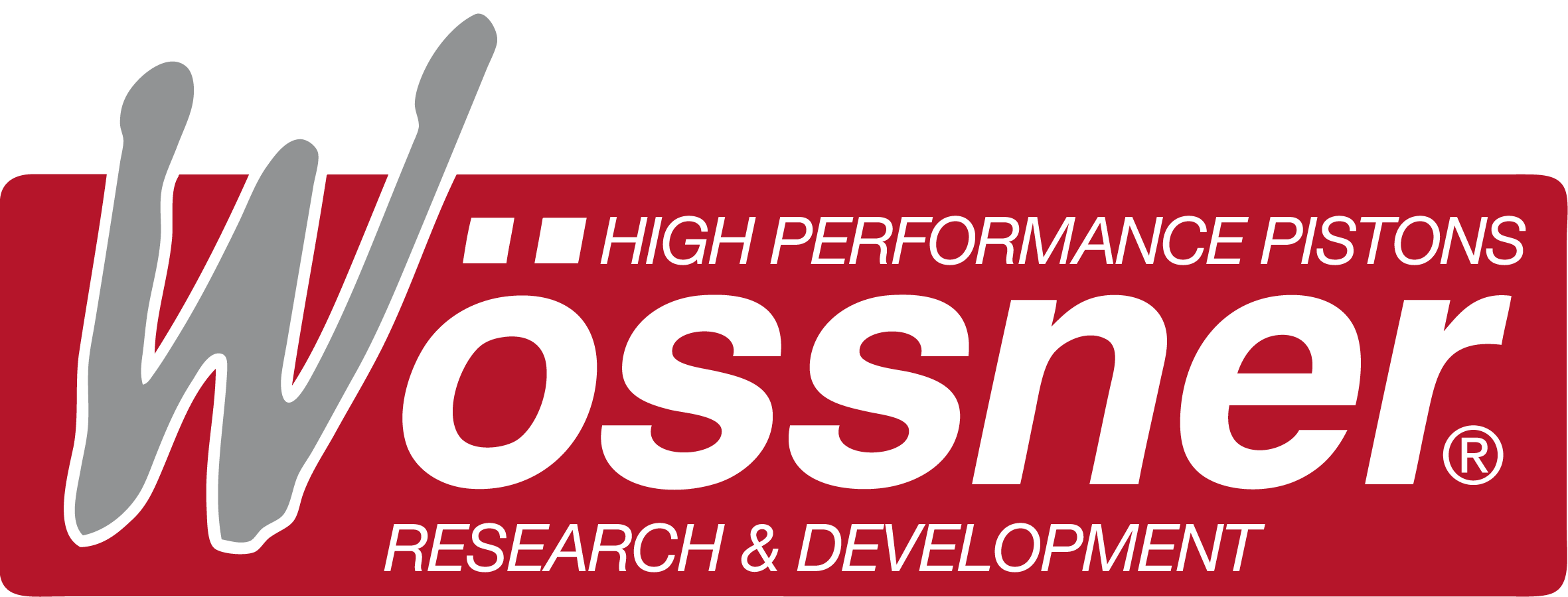 Image result for wossner logo