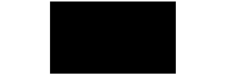 Five & Divine Logo