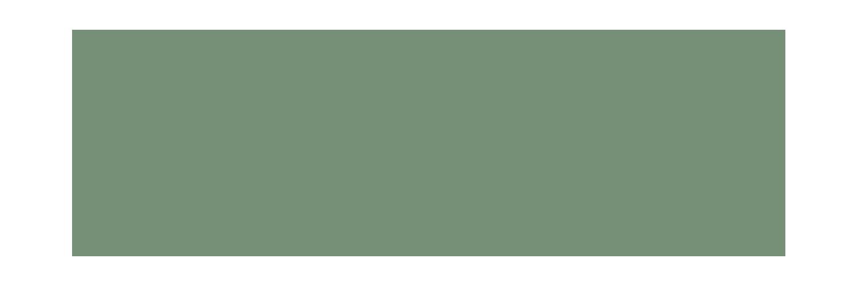 Gift Baskets by G&H Logo