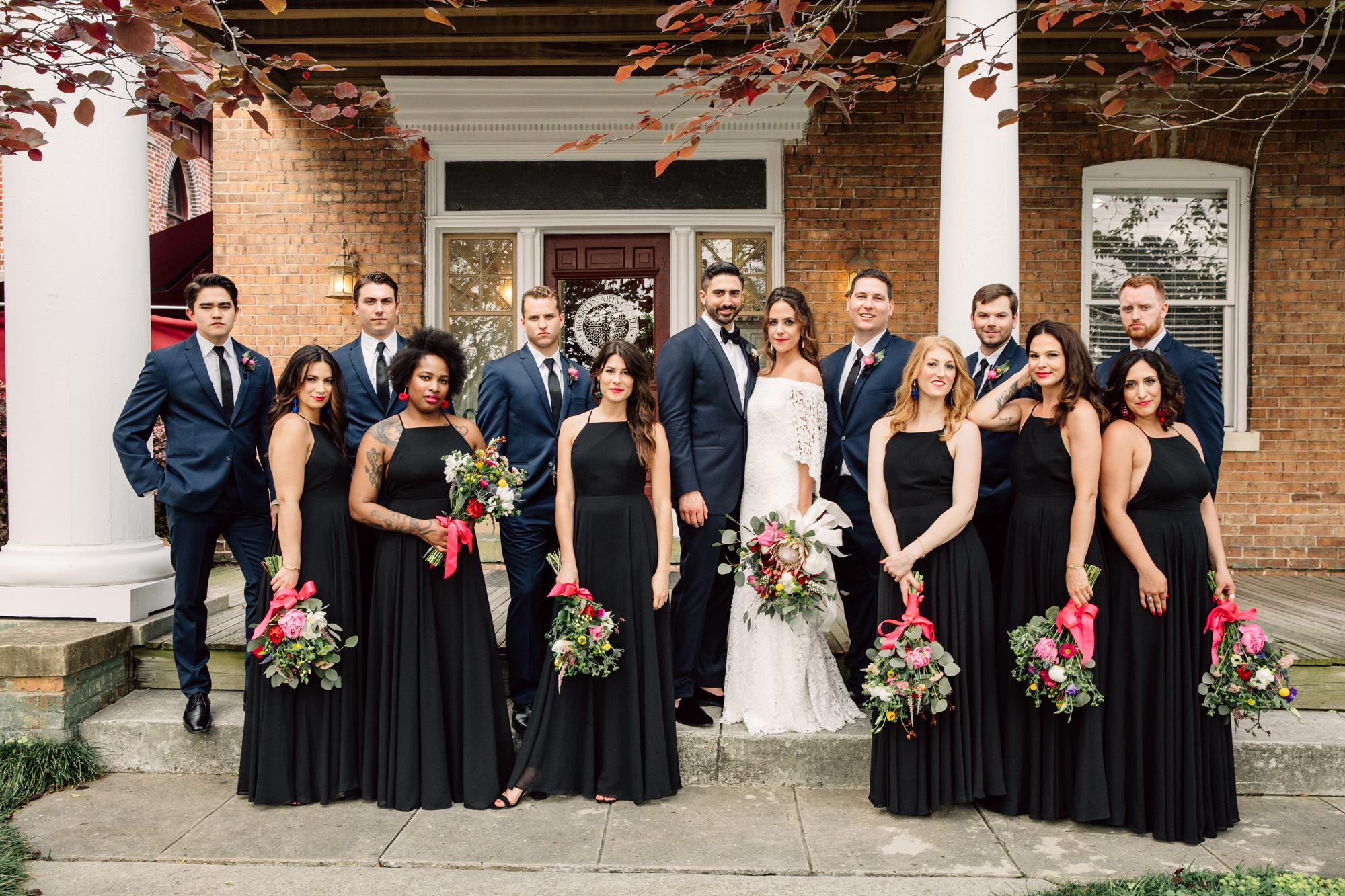 Brooklyn_Wedding_SSP_FB07.jpg