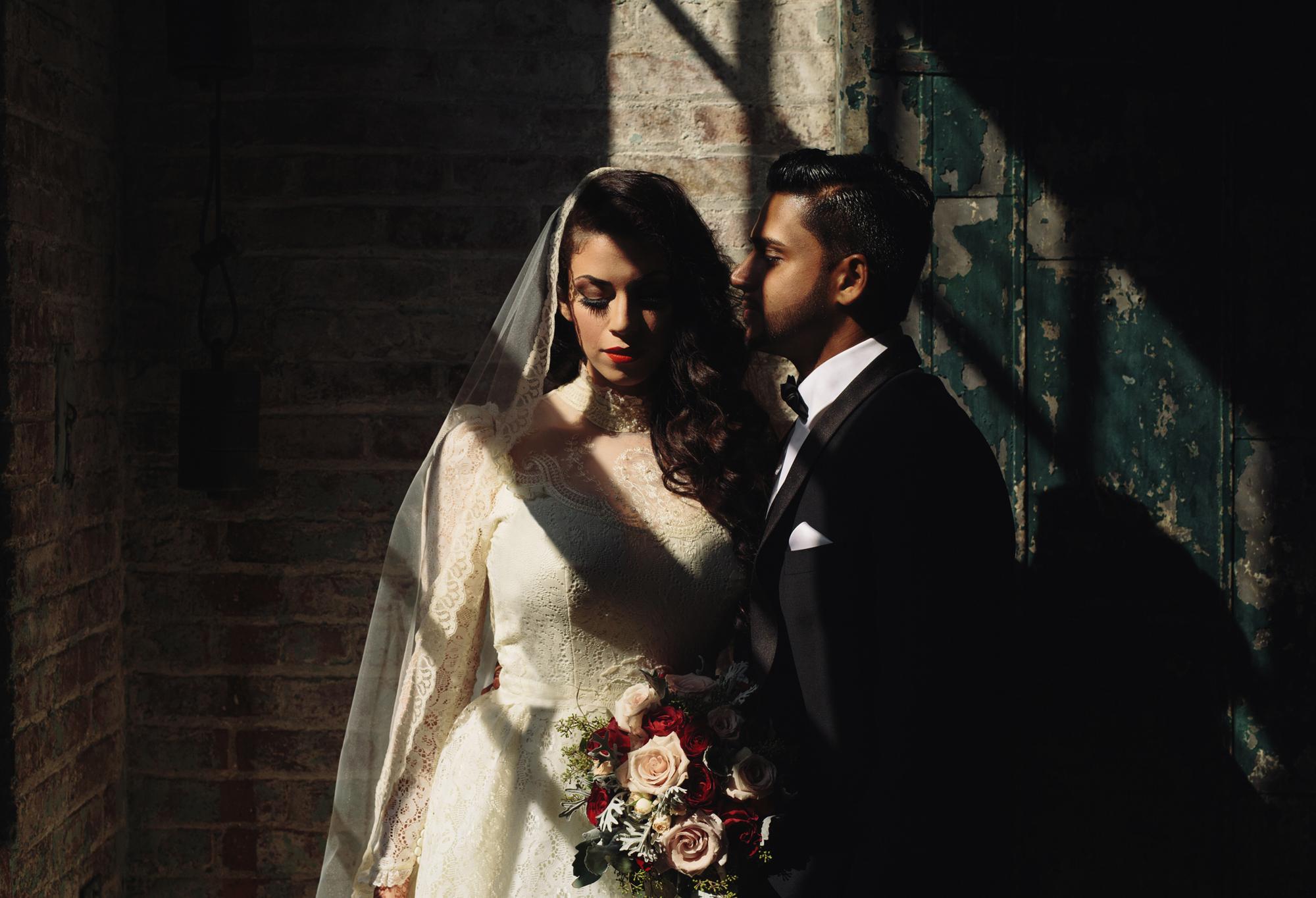 SSP-9513_themetropolitanbuilding_nyc_wedding_web.jpg