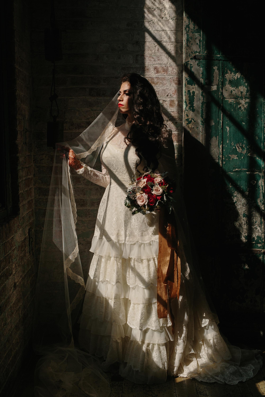 SSP-9537_themetropolitanbuilding_nyc_wedding.jpg