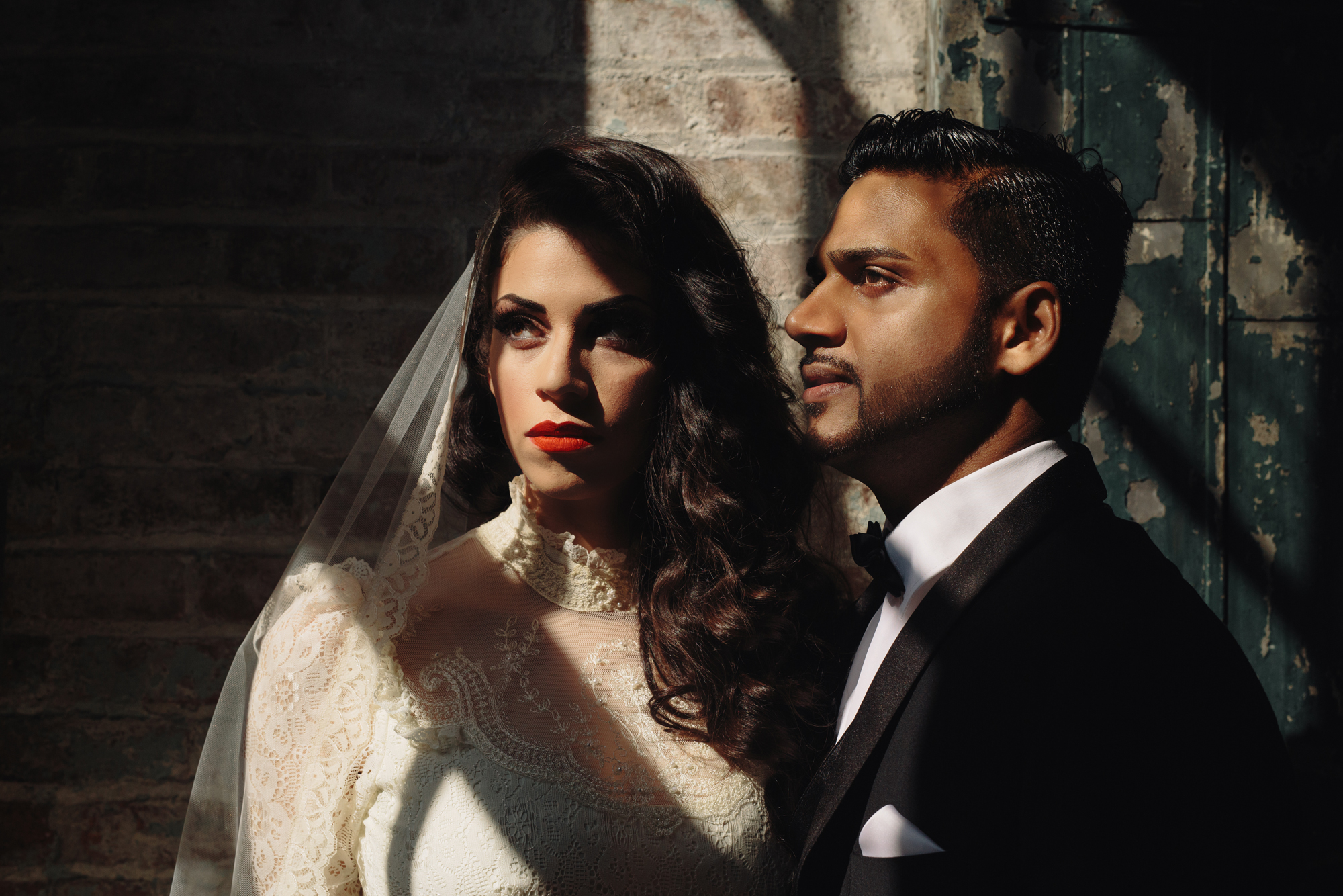 SSP-9520_themetropolitanbuilding_nyc_weddings.jpg