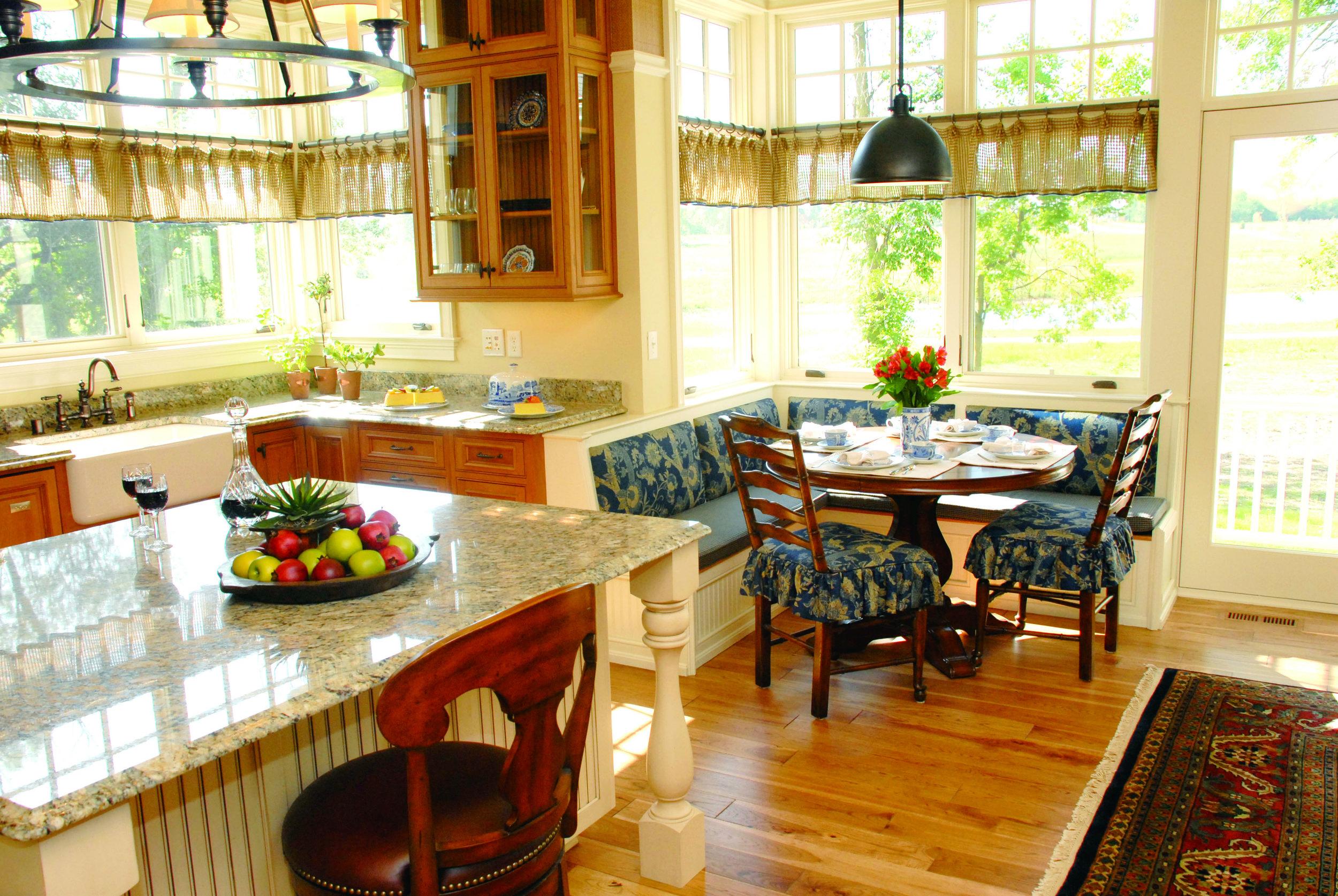 Kitchen _ Nook 2.jpg
