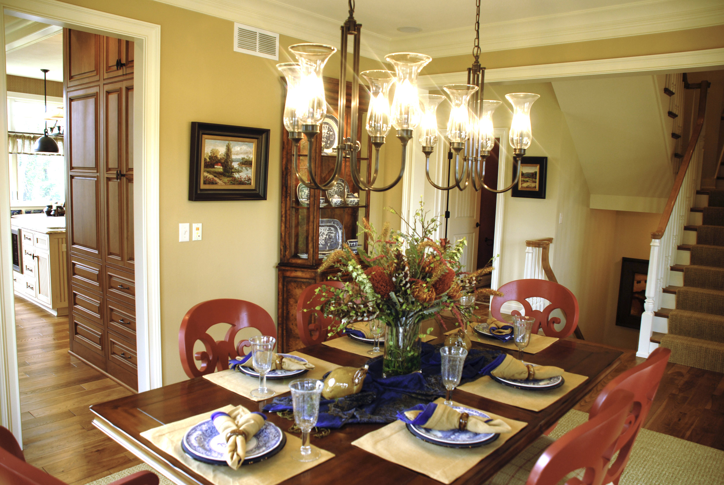 Ascent - The Talus - Dining Room_04.JPG