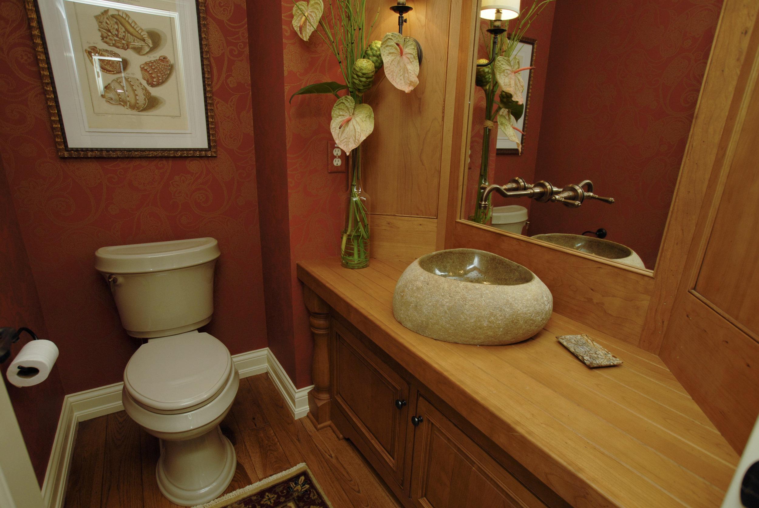 Ascent - The Talus - Bathrooms_7.jpg