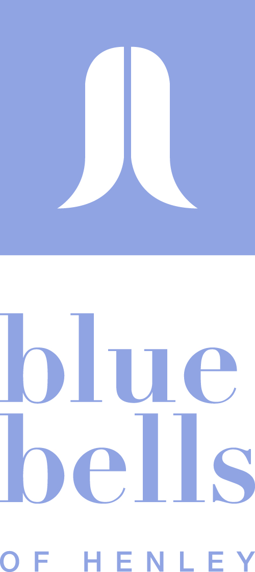 bluebells-logo-fr-web.jpg