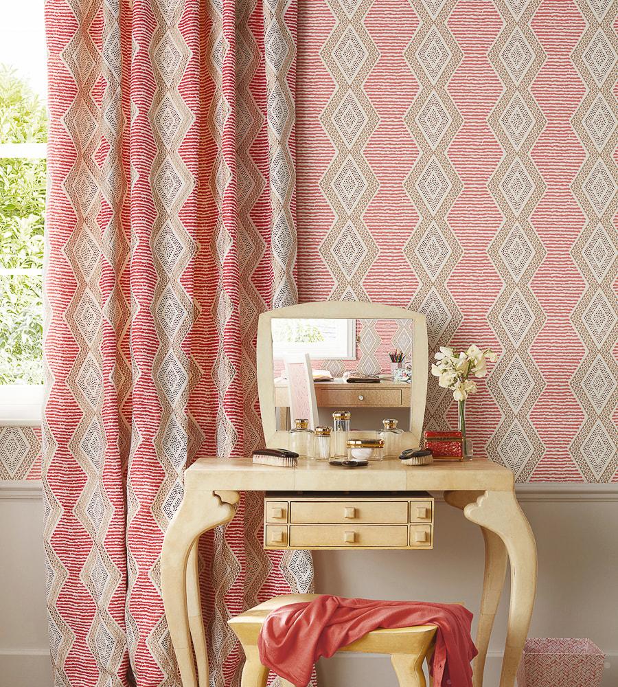 ninacampbell-lesreveswallpapers-belleile-ncw4306-01-02_orig.jpg